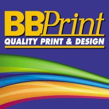 BB PRINT profile with swish (002)